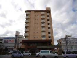 市 城間 浦添 第二城間のバス時刻表とバス停地図 琉球バス交通 路線バス情報